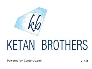 Ketan Brothers BlackBerry ® Application